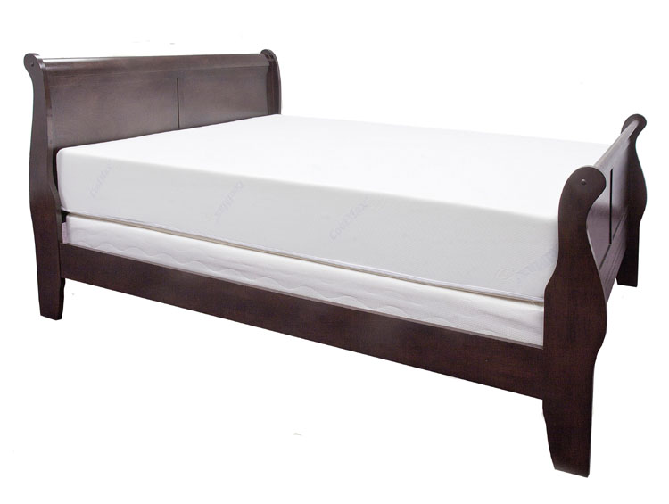 Memory Foam For A Sofa Bed